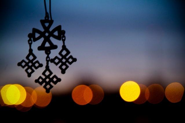 ethiop cross