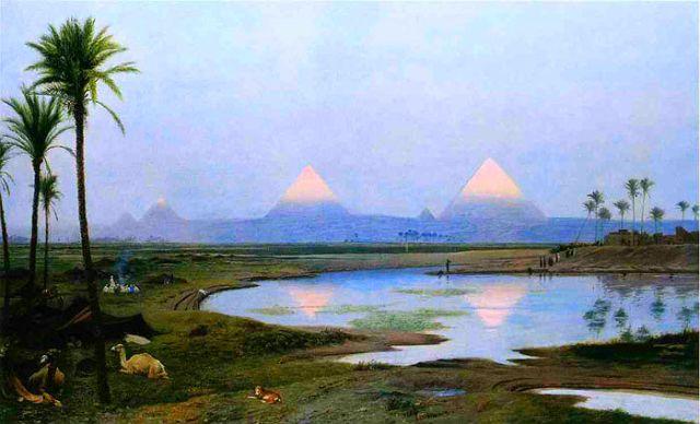 egypt-ptg
