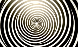 psychic-radio1.jpg