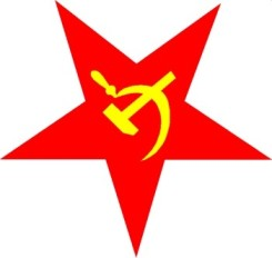 red-star-hammer-sickle 2