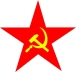 red-star-hammer-sickle