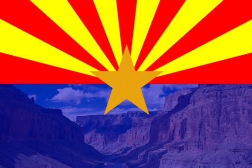 az_flag_canyon