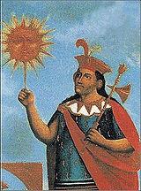 Capac Inca