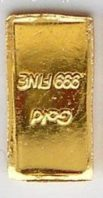 GOLD666