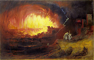 John_Martin_-_Sodom_and_Gomorrah