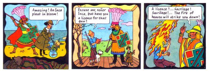 inca-dream-herge