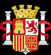 ESP heraldry