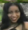 Jungle Smile5