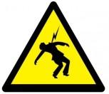 Danger Death