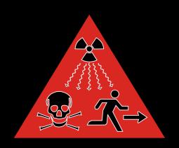 Flux Danger