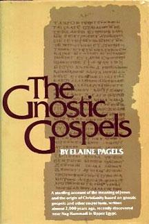 GnosticGosp