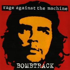 Rage CHE