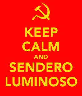 keep-calm-and-sendero-luminoso-3