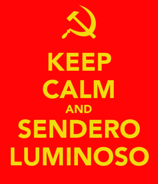 keep-calm-and-sendero-luminoso-3