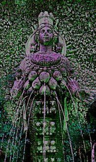 Diana of Ephesus1