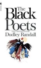 Black Poets