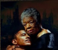 Maya_Angelou_Obama_Tribute