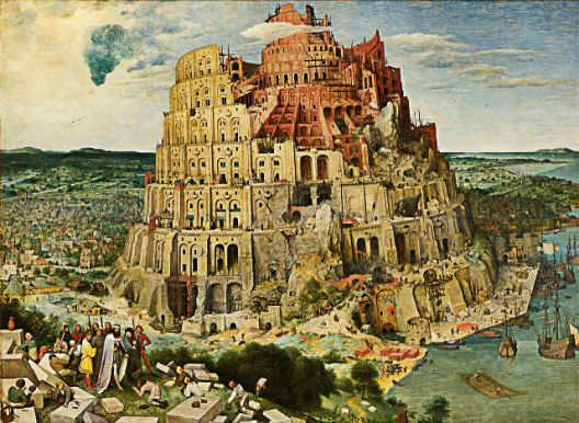 babel-tower1