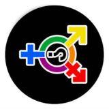 genderFreeRainbow1