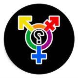 genderFreeRainbow3