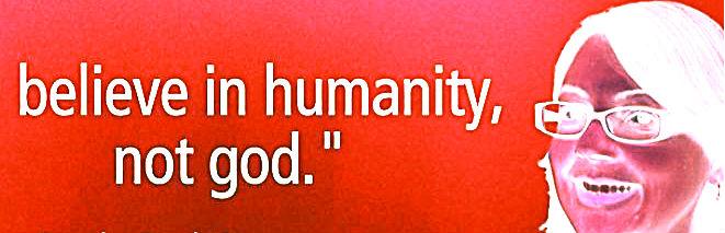 HumanityInsanity