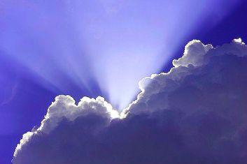 Zarathustra Cloud