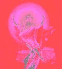 grunewald-resurrectionRED