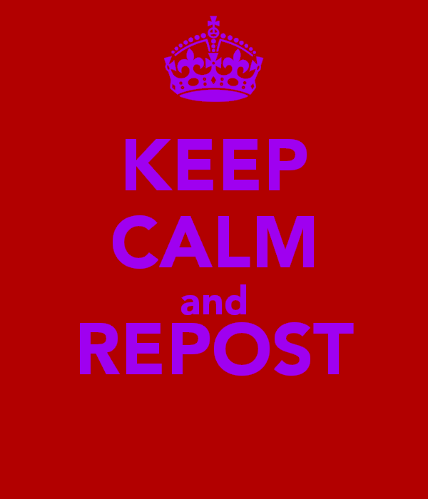 keep-calm-and-repost