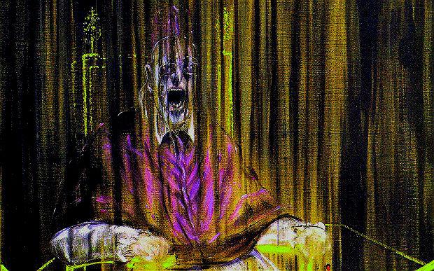 bacon_screaming_po_2352205b
