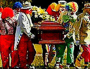 clownfuneral1