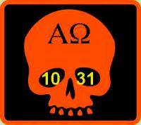 halloween-skull-alph-omega1