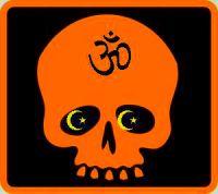 halloween-skull-om1