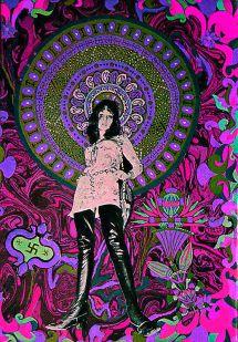 hippie-chick2