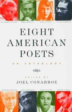 8-american-poets