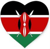 kenya_flag_