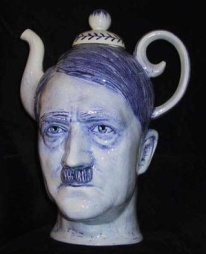 https://connecthook.files.wordpress.com/2017/04/b3d50-hitlerteapot.jpg?w=206&h=254