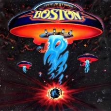 https://connecthook.files.wordpress.com/2018/04/0df85-boston1.jpg?w=229&h=228